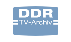 DDR-TV-Archiv
