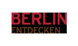 Berlin entdecken