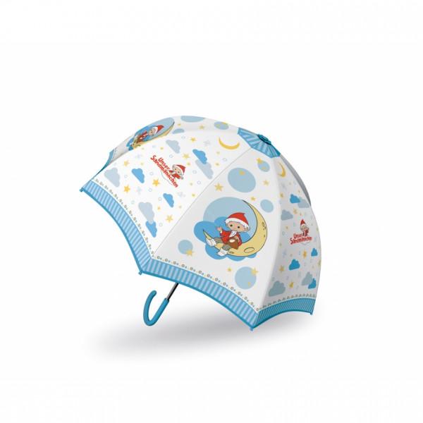 Unser Sandmännchen Kinder-Regenschirm