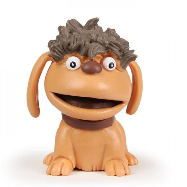 Moppi Spielfigur von Bullyland