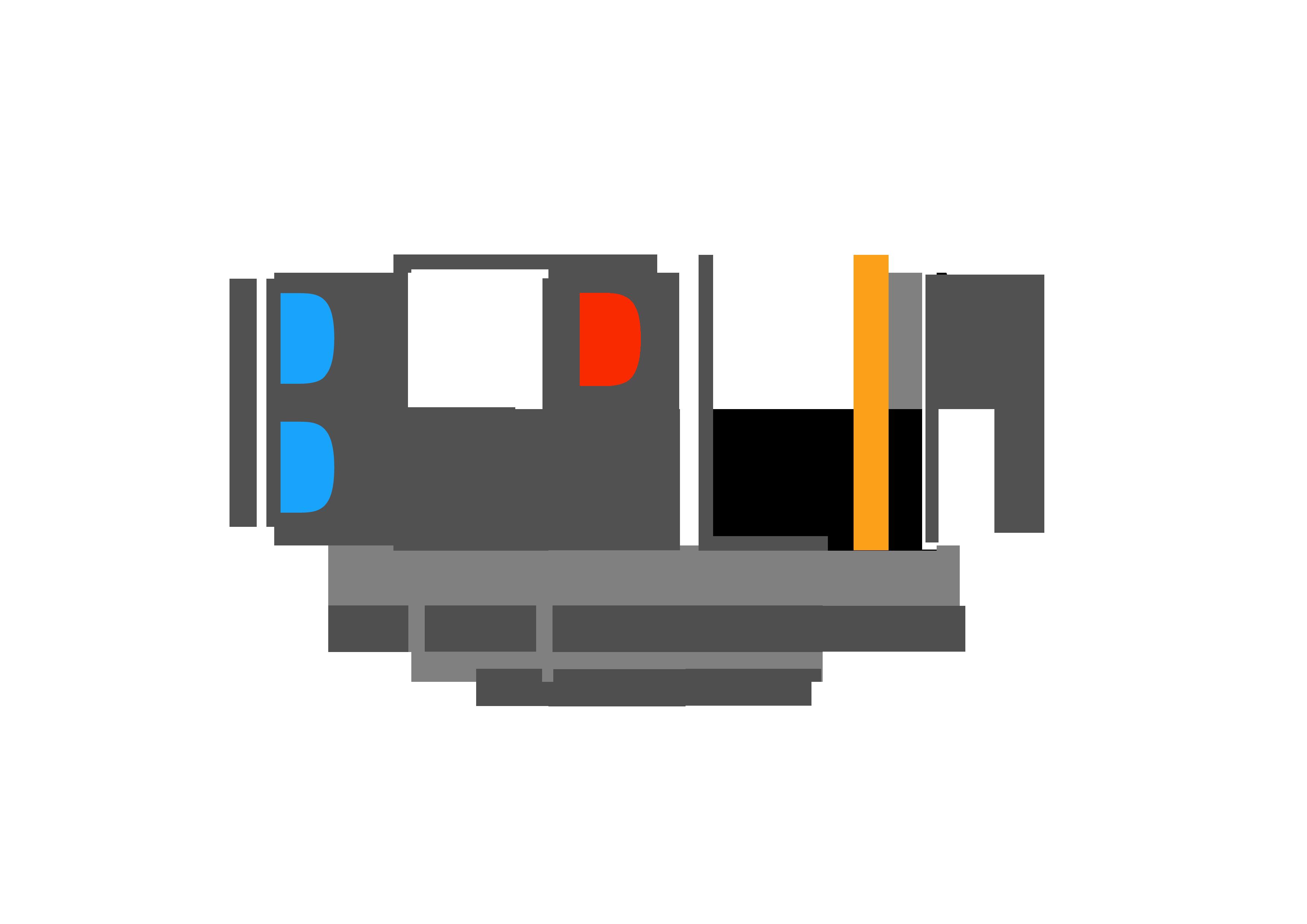 Berlin - Schicksalsjahre