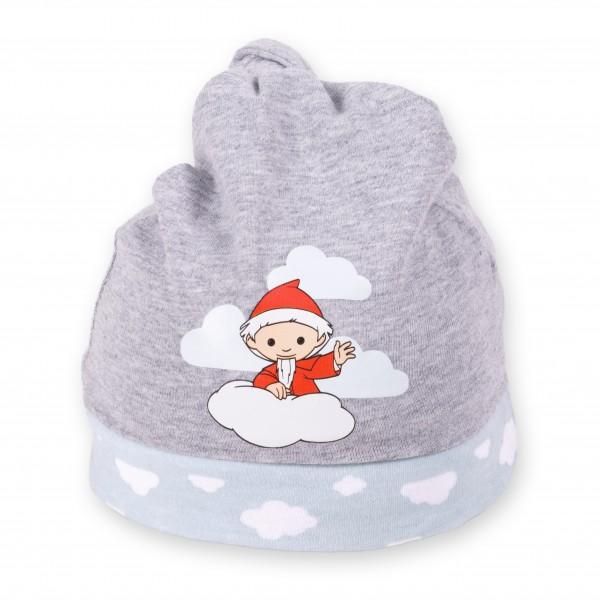 Unser Sandmännchen Baby Mütze