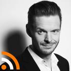 Die schöne Lesung: Florian Schroeder - Schluss mit der Meinungsfreiheit!