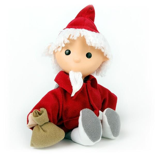 Sandmann Puppe (20 cm)