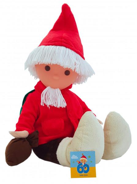 Unser Sandmännchen Puppe 55 cm