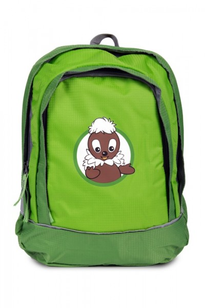 Pittiplatsch Kinderrucksack