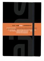 Das radioeins Jahrbuch