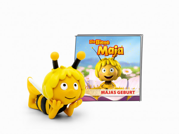 Biene Maja Tonie - Majas Geburt