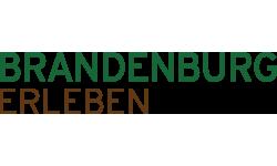 Brandenburg erleben