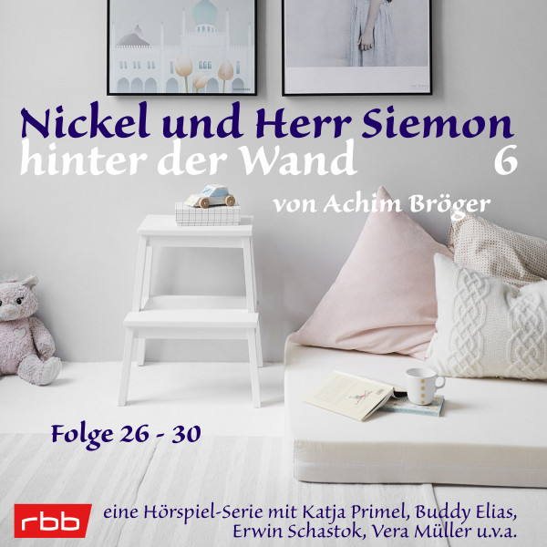 Nickel und herr Siemon 6 Download