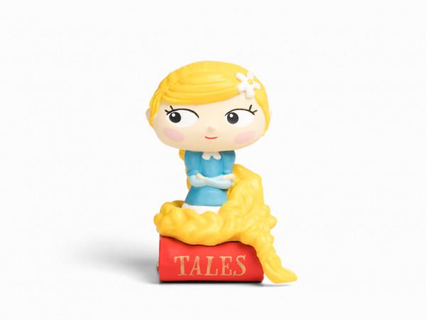 5 Lieblings-Märchen Tonie - Rapunzel und 4 weitere Märchen