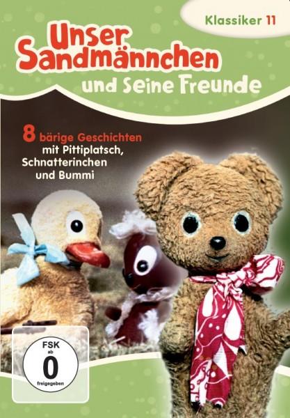 sandmann-dvd-sandmaennchen-klassiker-mit-bummi-pittiplatsch-schnatterinchen-cover