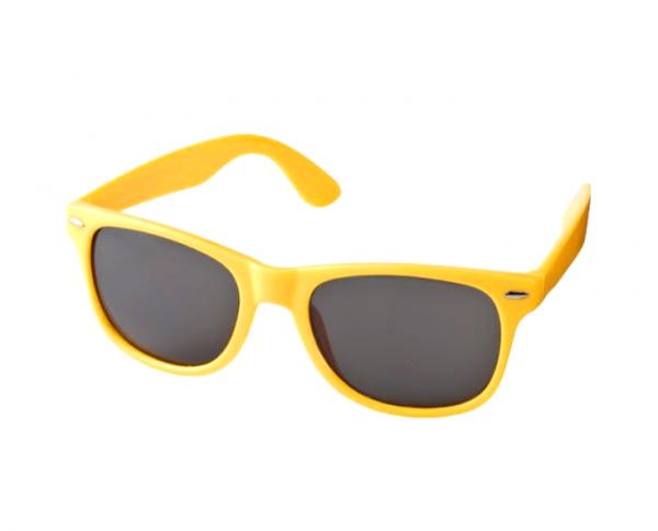 Antenne Brandenburg Sonnenbrille