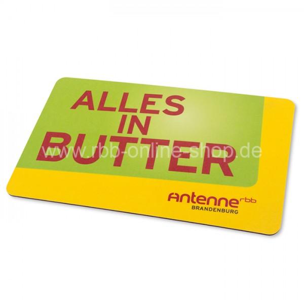 Antenne Brandenburg Brettchen