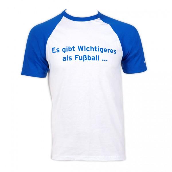 Inforadio Fußballshirt