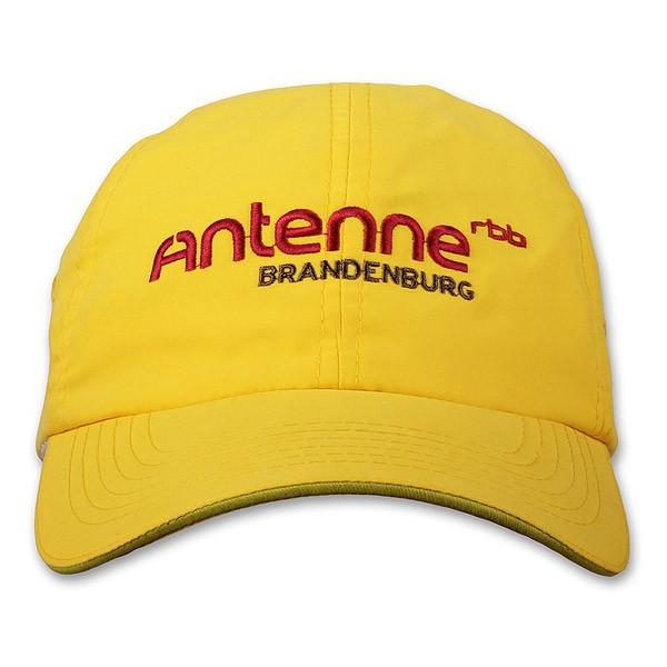 Antenne Basecap