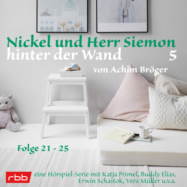 Nickel und Herr Siemon 5 Download