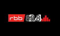 rbb 88,8