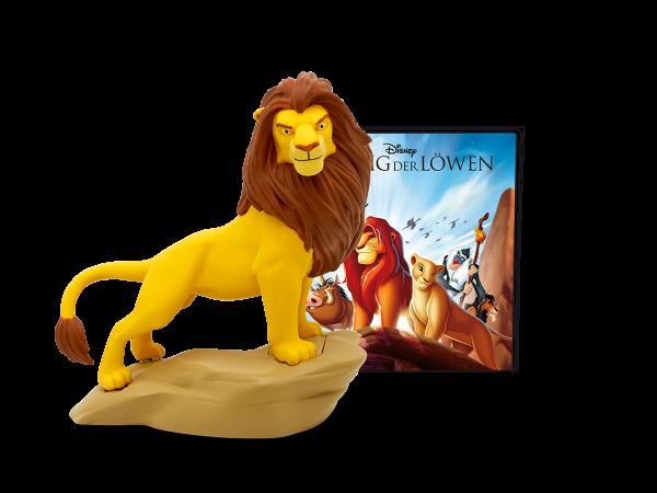 Disney - Der König der Löwen - Tonie