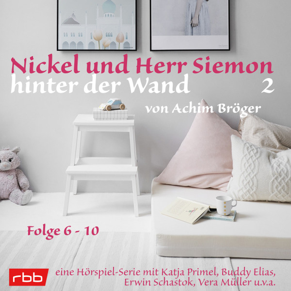 Nickel Herr Siemon hinter Wand Download Folge 02