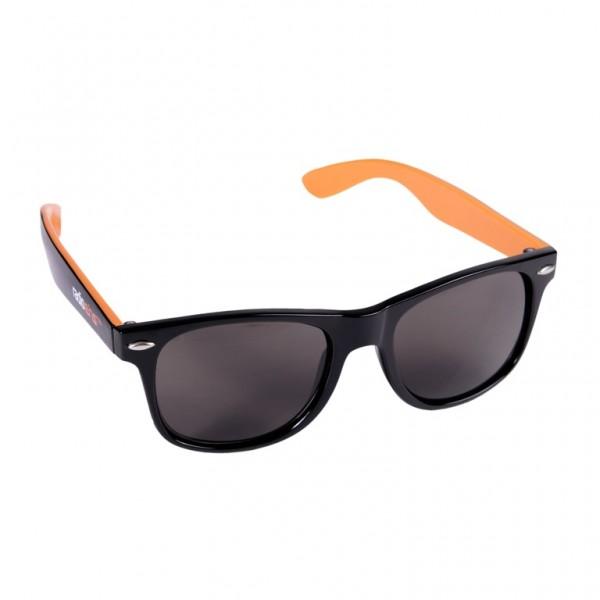 radioeins Sonnenbrille