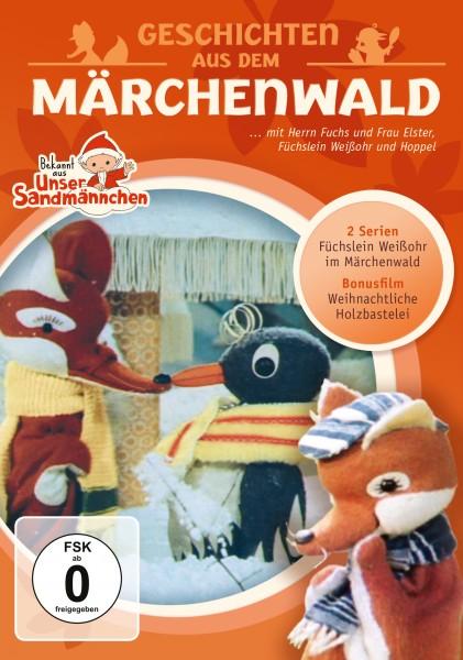 geschichten-aus-dem-maerchenwald-teil-9-dvd-fuechslein-weissohr-cover