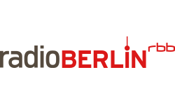 radioBerlin